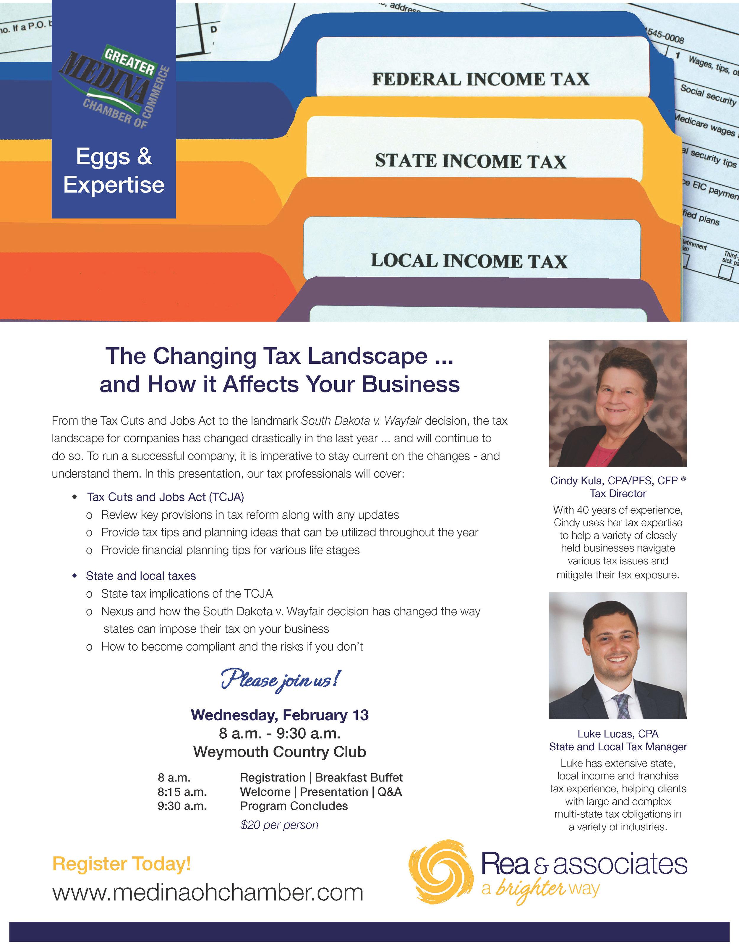 Rea Tax Presentation.jpg