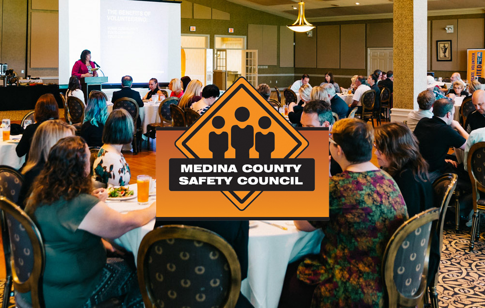 MEDINA SAFETY COUNCIL