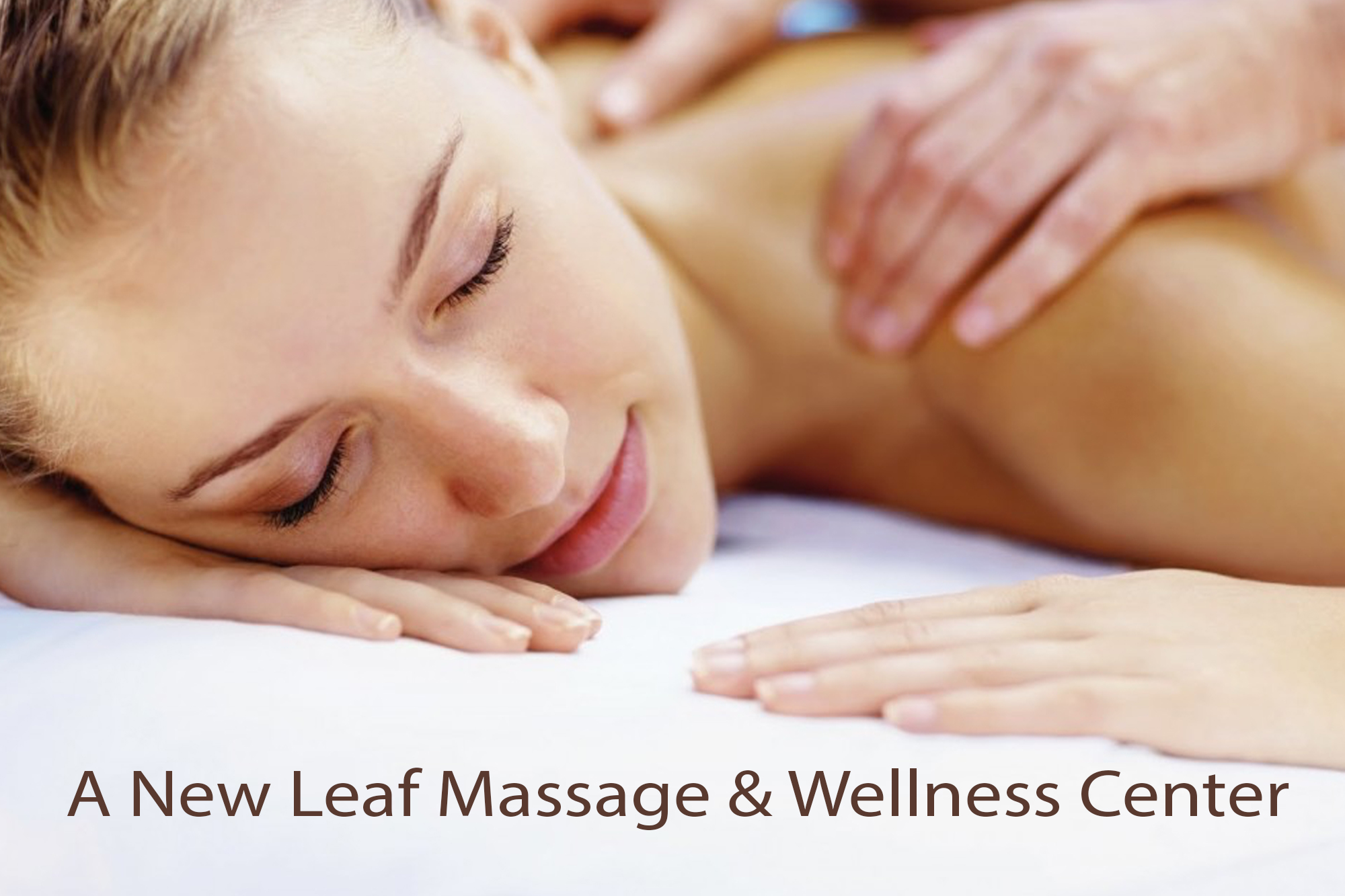 An LMT since 1998. I utilize many different techniques of massage and bodywork to assist with acute/chronic injuries, surgery prep/recovery, digestion/elimination issues and female struggles (fertility/breast cancer). Specially trained in sports massage and work with elite, professional and Olympic athletes.