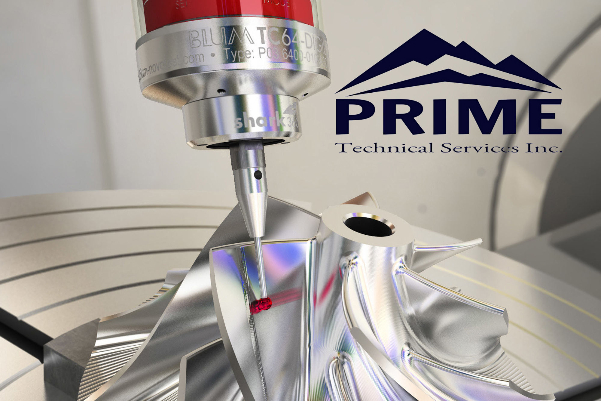 """We specialize in intelligent manufacturing with the integration of high quality products for machine tools that will help customers compete in the global market with ease. Our products can drastically reduce set up time, cycle time, and make it possible to run an unmanned or """"lights out"""" operation."""