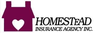 Homestead logo.JPG
