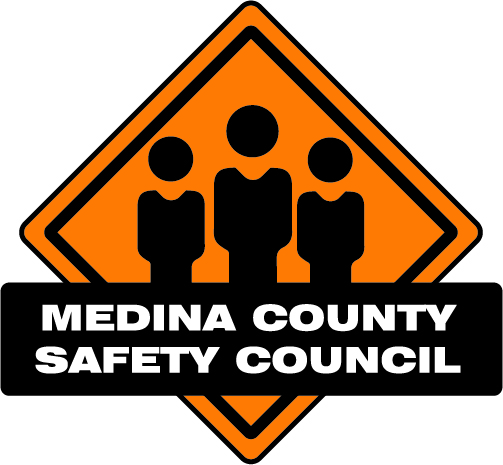 medina-county-safety-coucil.jpg