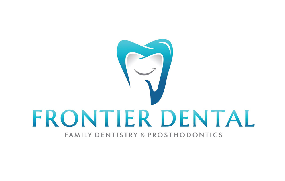 At Frontier Dental, we put the doctor and patient relationship back in its rightful place—front and center. We provide all our patients with respect, care, and attention that they deserve, and we ask for the same in return. It is through this mutual relationship that trust is built and lasting relationships are made, which in turn leads to better health outcomes.