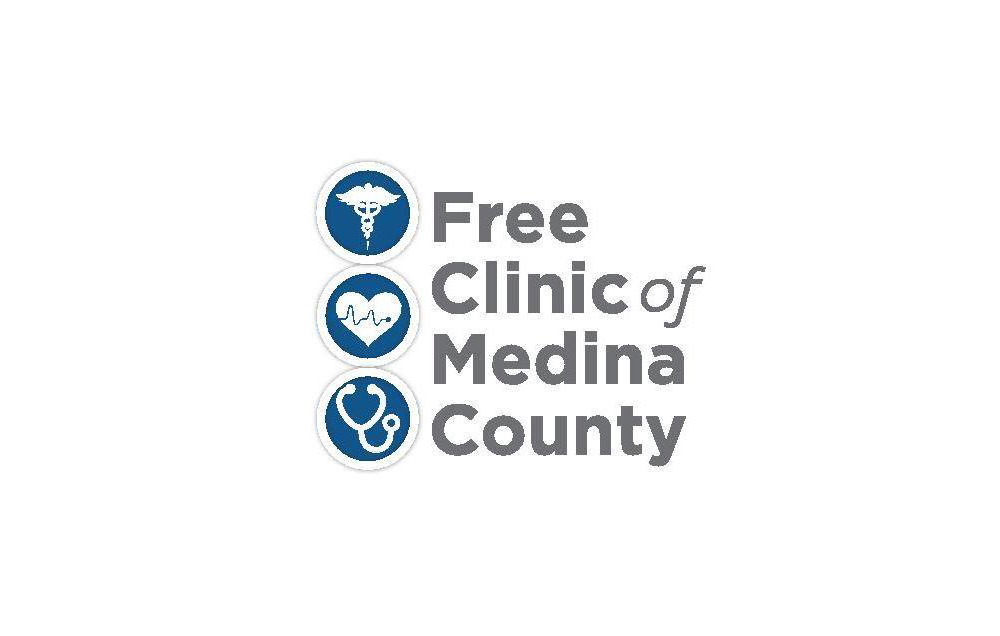Non- profit free clinic that provides free medical services to working residents of Medina County.
