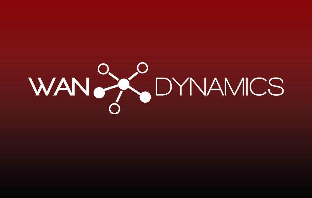 WAN Dynamics was founded by veterans of the service provider industry that felt there must be a better way to manage networks than the decades old methods we had been using up to now which were static, closed and complex. After discovering the promise of Software Defined Networking (SDN) and the incredibly successful application of it in the form of Software Defined Wide Area Networking (SD-WAN), we set off to help organizations manage their network smarter and in a less expensive way.