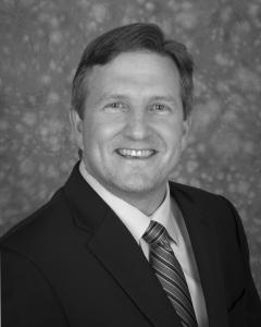 Rick Davidson, Community Energy Advisors