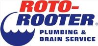 EventSponsorMajor_ROT Rooter Logo.JPG