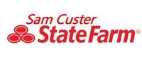 EventSponsorMajor_Sam Custer State Farm Logo.JPG
