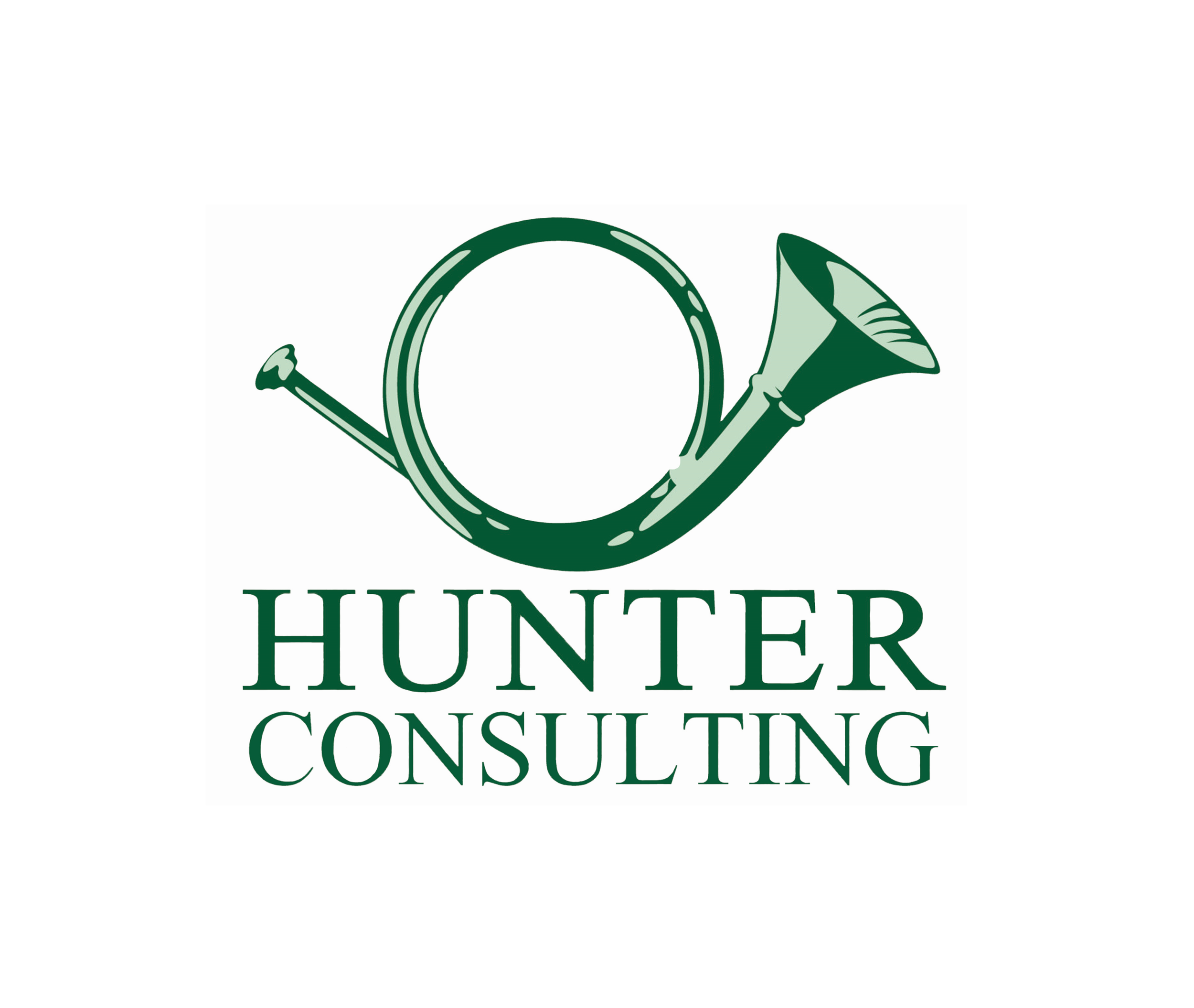 Hunter Consulting.jpg