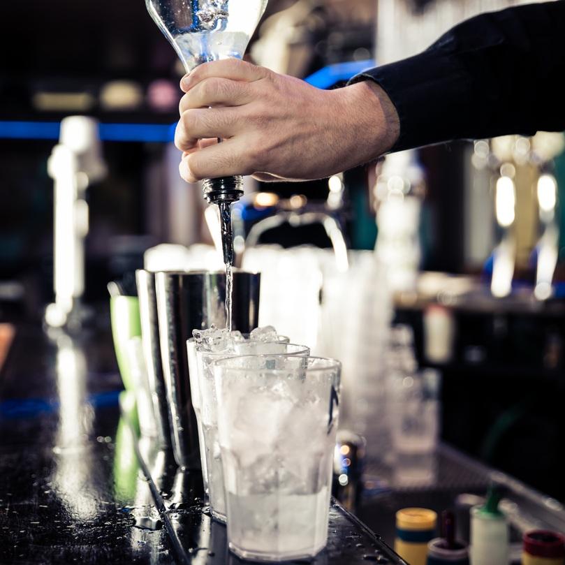 bartender+-shutterstock_235754524.jpg