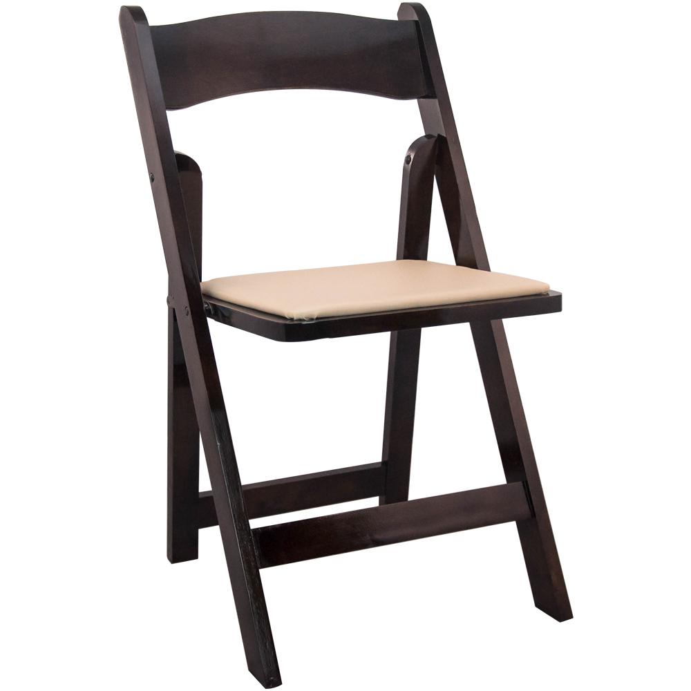 fruitwood-advantage-folding-tables-chairs-wfc-fw-64_1000.jpg