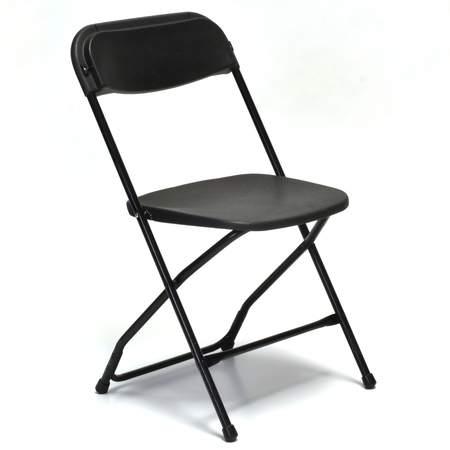 large_seating-sfb-chair-cf.sabk-main_1471509790.jpg