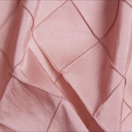 pintuck-dusty-pink-premium-table-linen.jpg