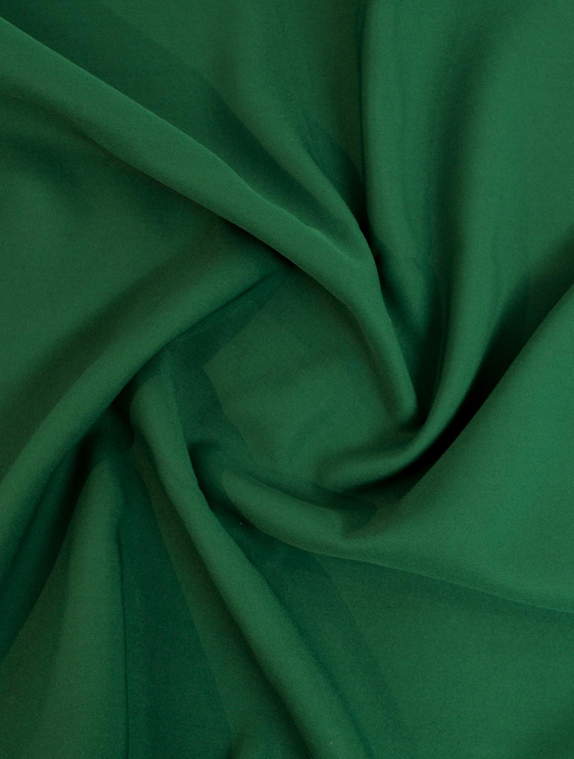 Forest-Green-Solid-Linen_featured.jpg