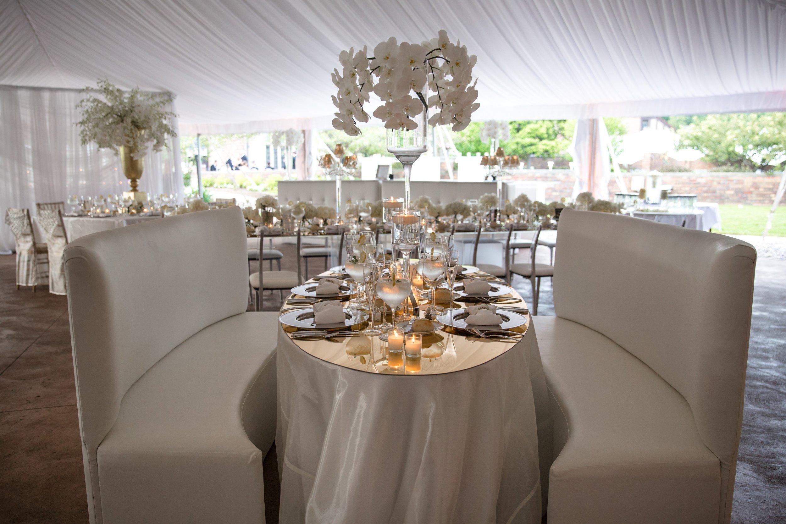 Meadowbrook Wedding 13.jpg