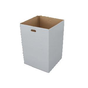 Event Trash Box  -  $8/ea
