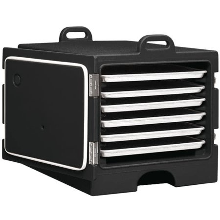 Insulated Sheet Pan Carrier  -  $55/ea