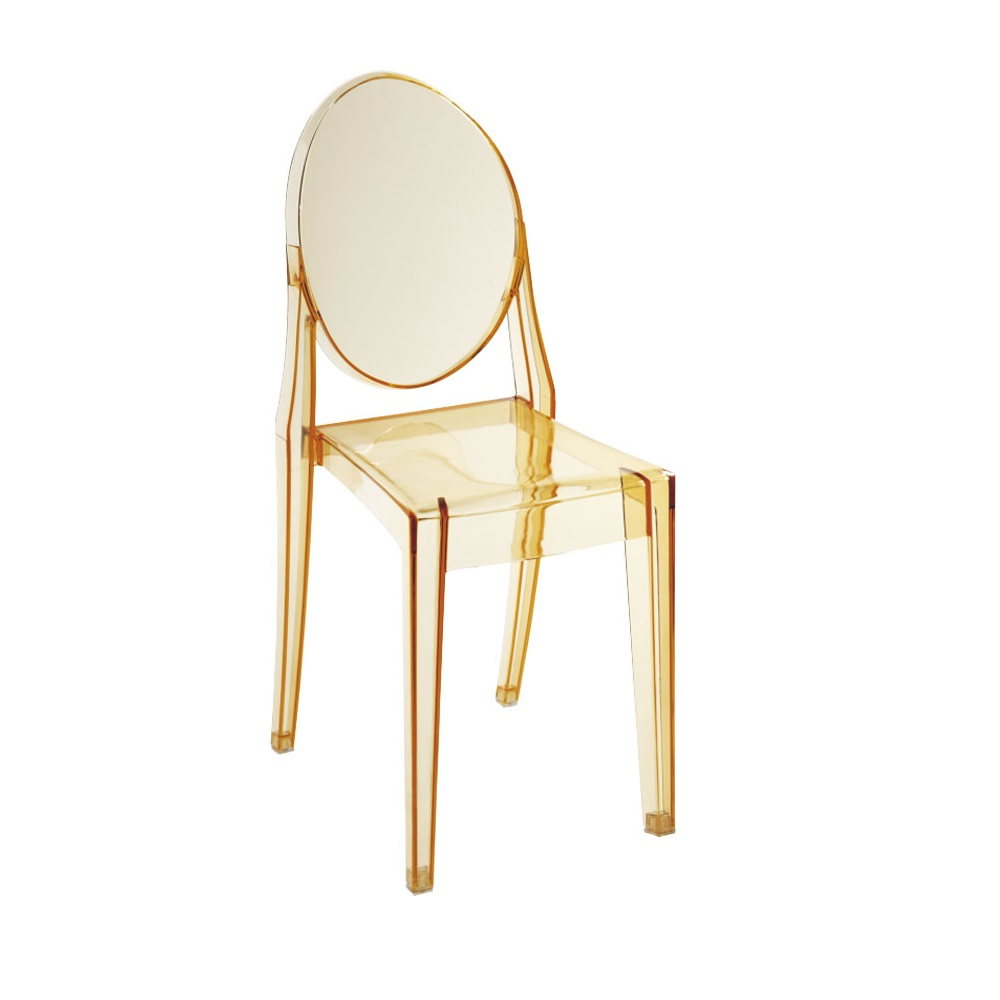 Replica-Philippe-Starck-Victoria-Ghost-Chair-transparent-yellow.jpg