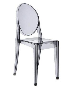 Ghost-chair-smoke-web.jpg