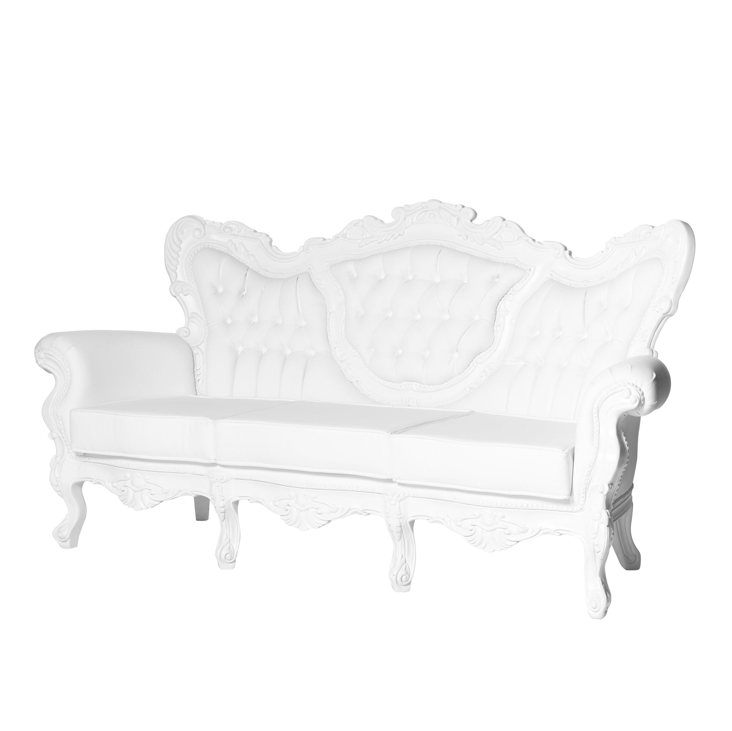 Wentworth Sofa - $500 | QTY: 1