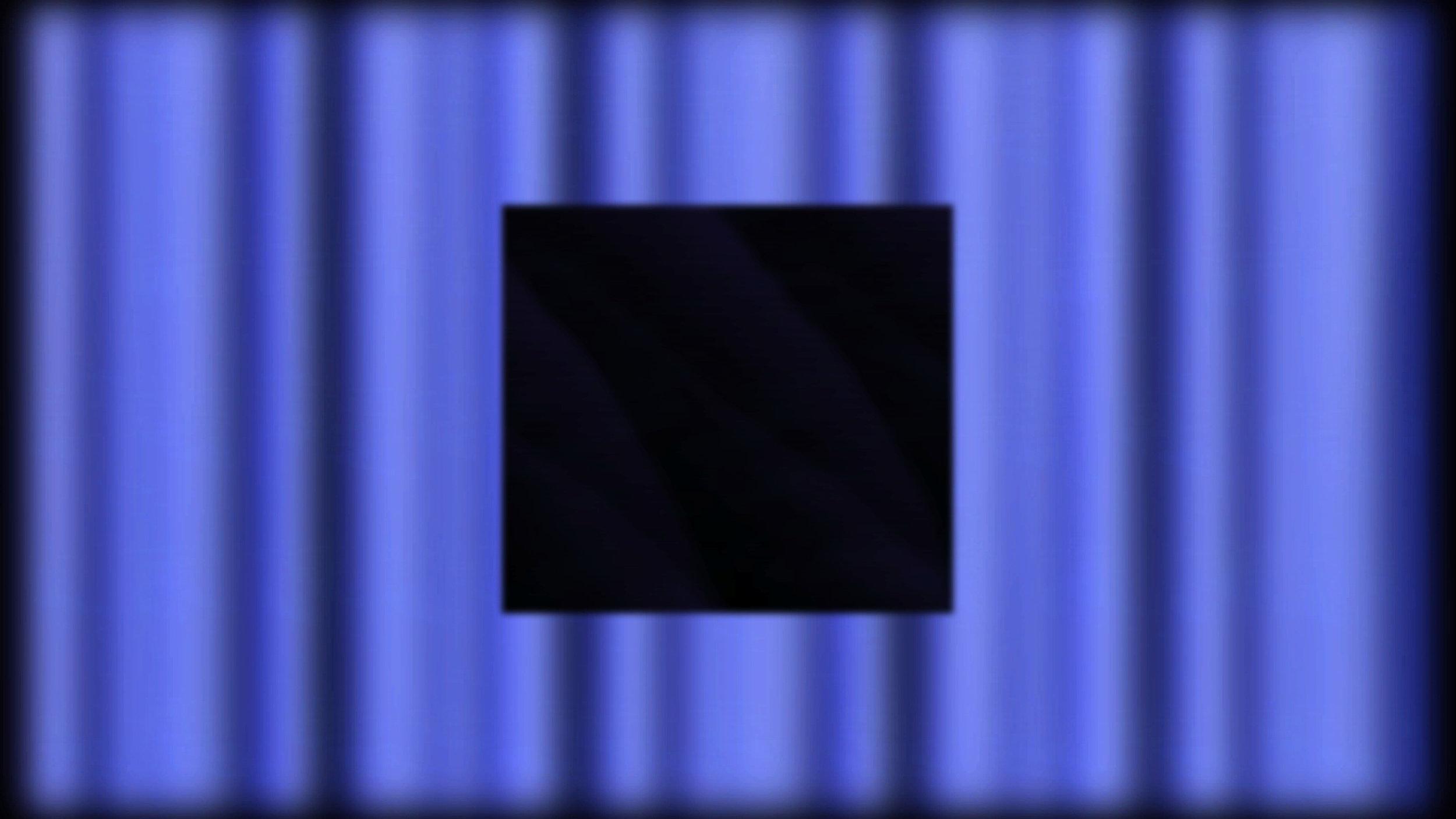C17.jpg