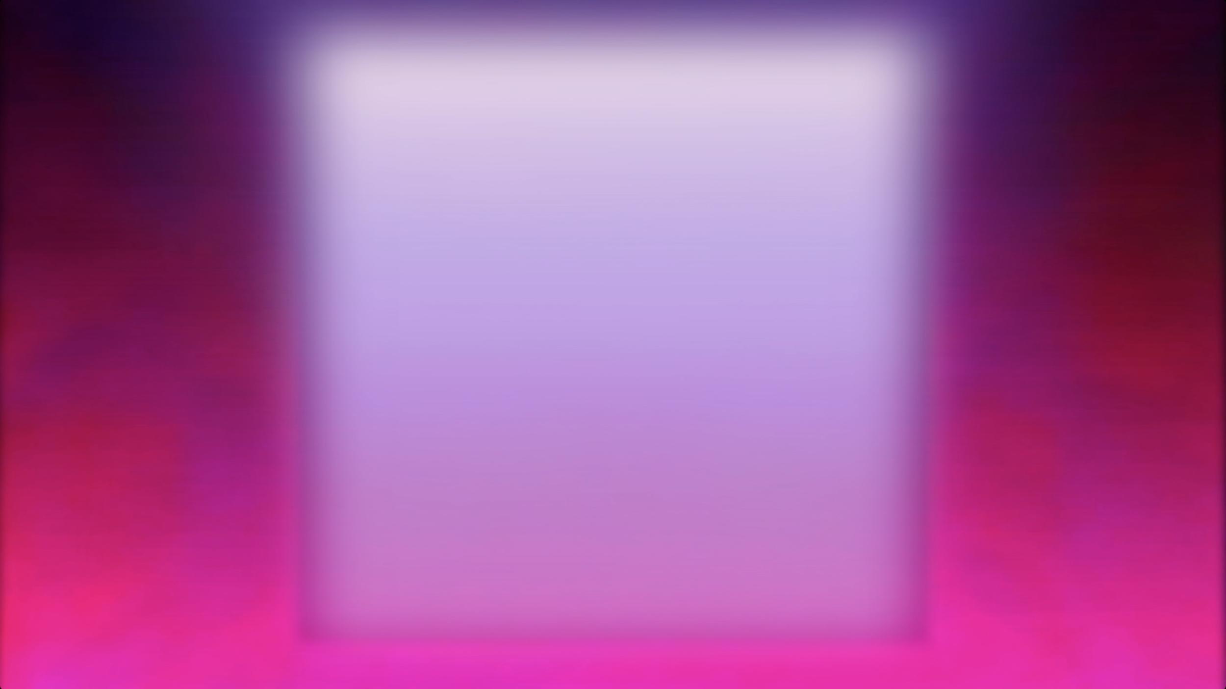 Screen Shot 2015-12-07 at 18.42.36.png