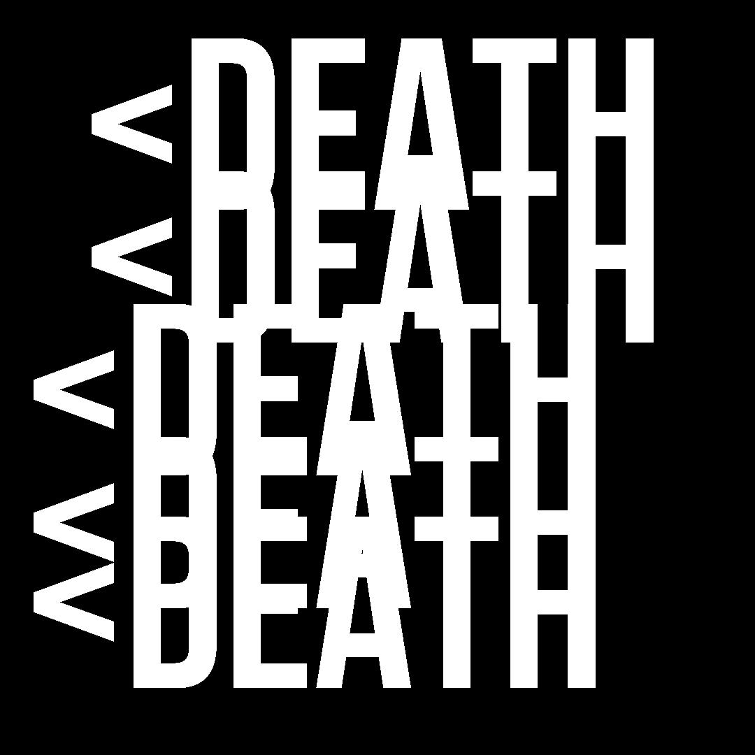 DEATH.png