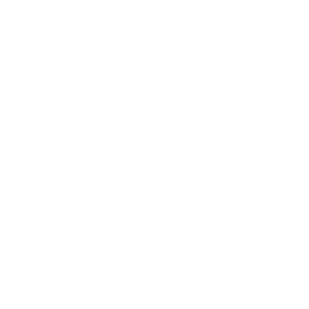DREAMBREATH.png