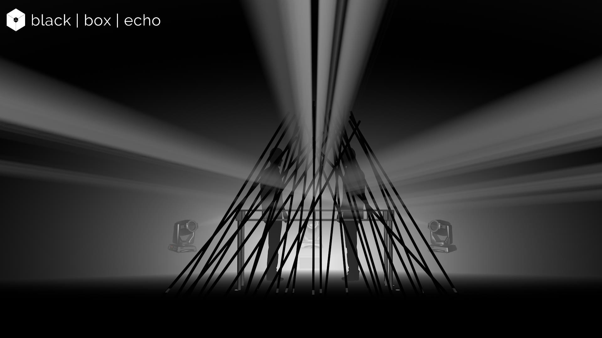 OPN_Sketch1C4D7.jpg