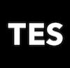Entrepeneurship society logo 2.png
