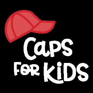 Caps_logo.png