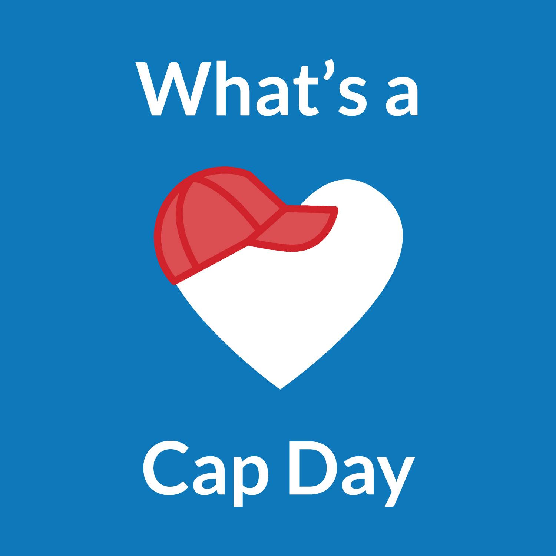 Cap Day