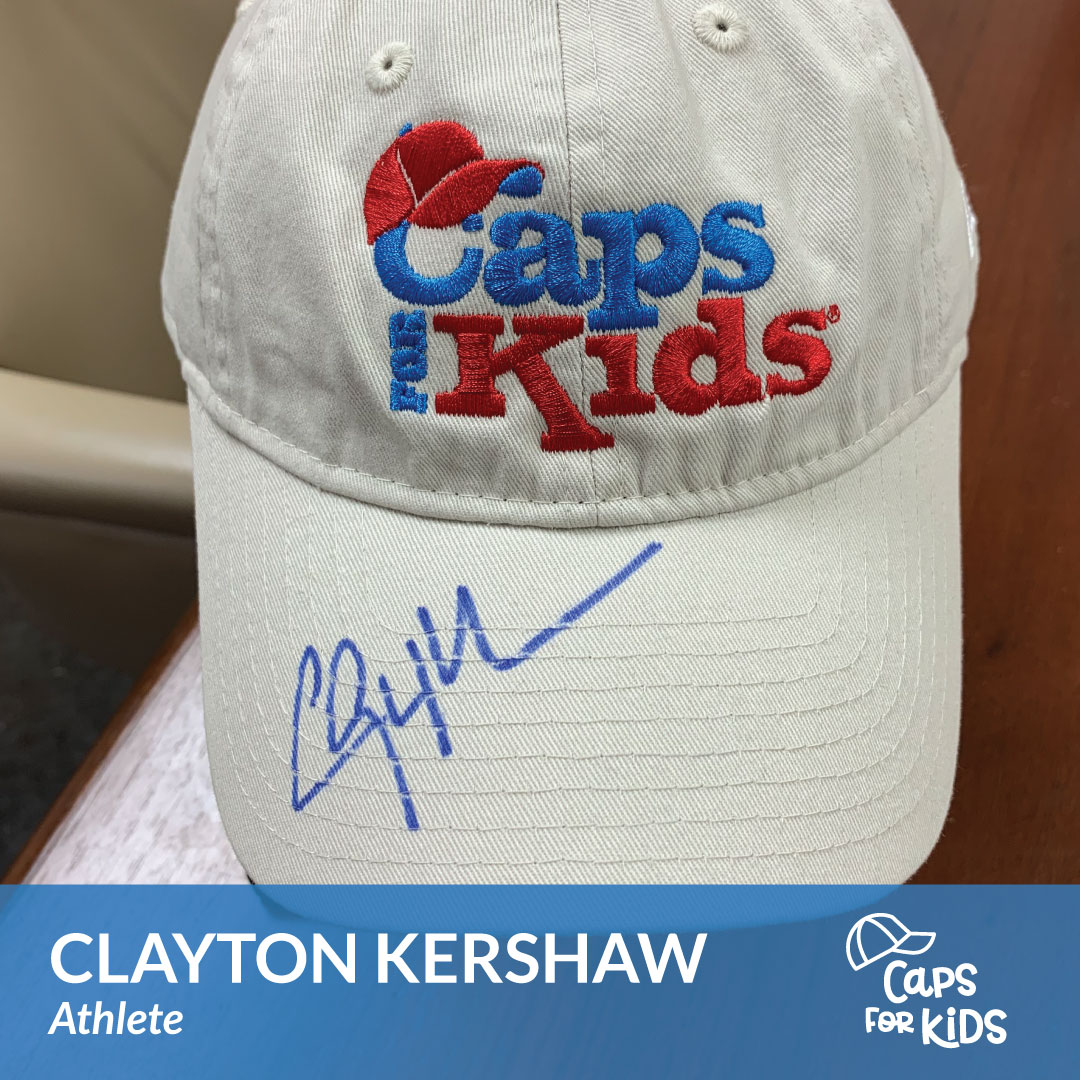 Clayton-Kershaw-blue.jpg