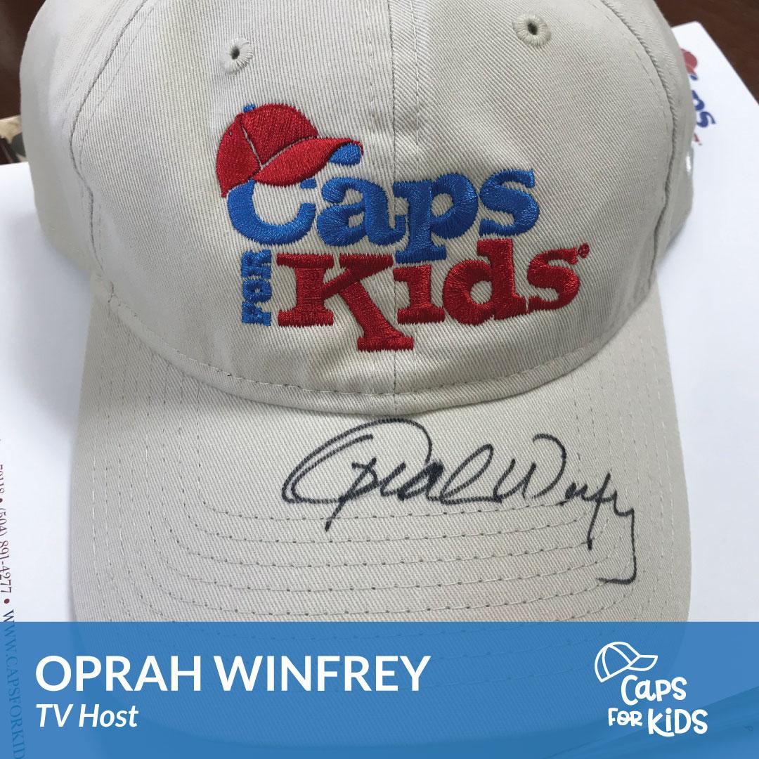 Oprah-blue.jpg
