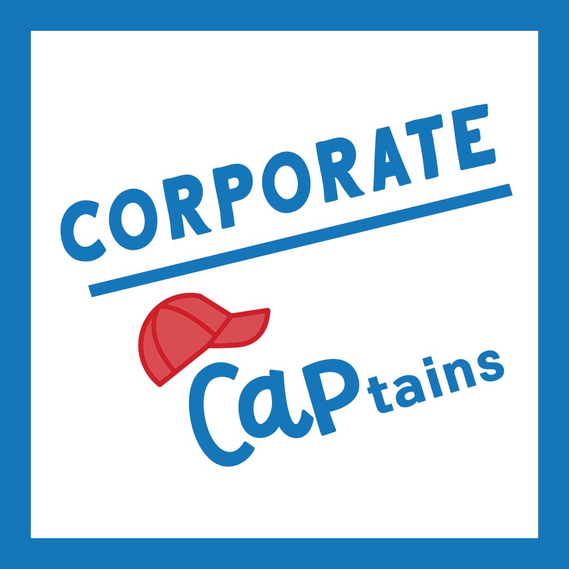 Corporate Donor