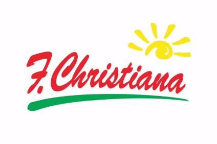 F. Christiana
