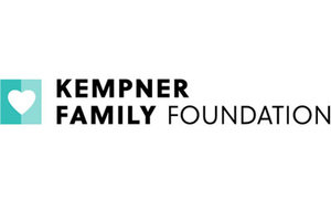 Kempner Family Foundation
