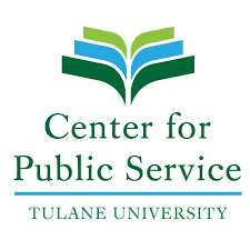 Thank you - We cherish our relationship with Tulane University's Center For Public Service. Thank you to our Tulane interns for your commitment to Caps For Kids. Each semester you help us evolve and grow.