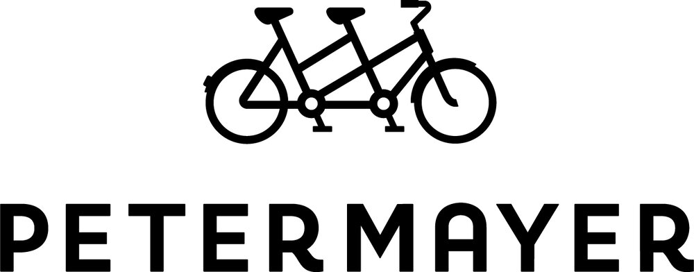PeterMayer_Logo_Full_Black_CMYK.jpg