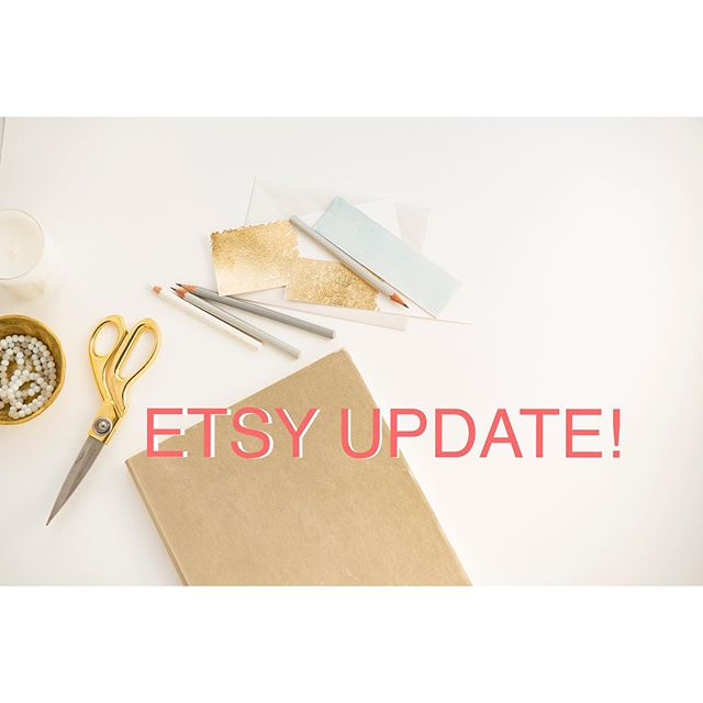 """Lots of new stuff up on Etsy! ... link in my bio!  1. """"Blitzen"""" Christmas sweater 2. Coffee mug hanger 3. Crystal wire wrap necklaces 4. Floral wreath 5. Bachelorette proposal box set 6. Personalized ring dishes .  It's never too early to start shopping small for Christmas 😉 . #etsy #shopsmall #smallbusiness #etsyshop #diybusiness #diycrafts #coastaldesignstudio"""