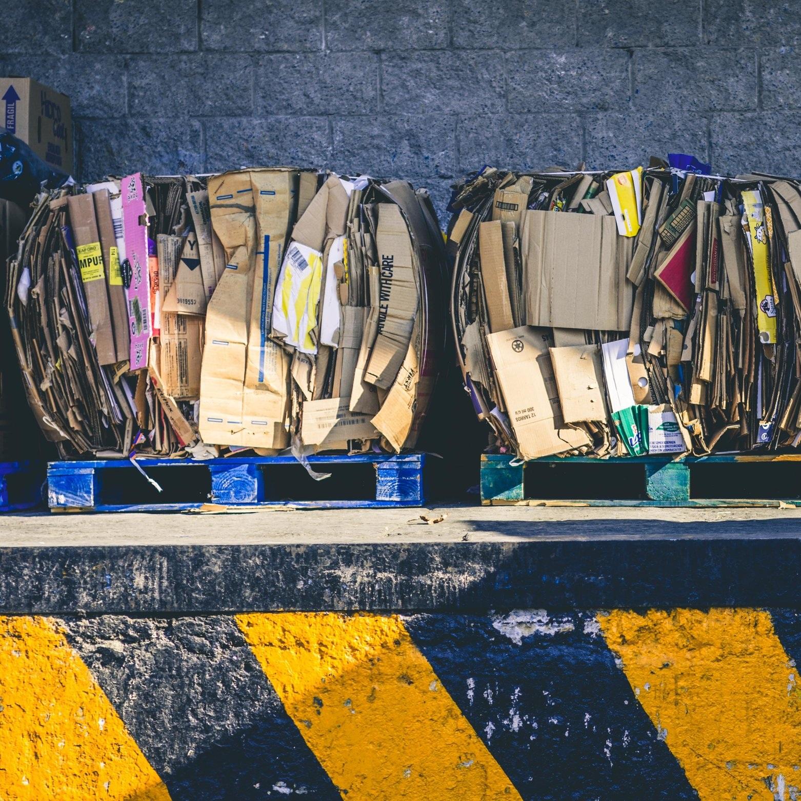 recycleNavarro.jpg