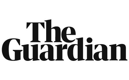 2018-The-Guardian-logo-design.jpg
