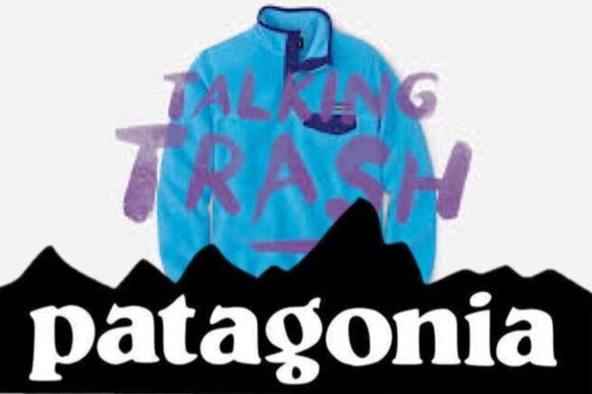 patagoniaTrashTalk.jpg