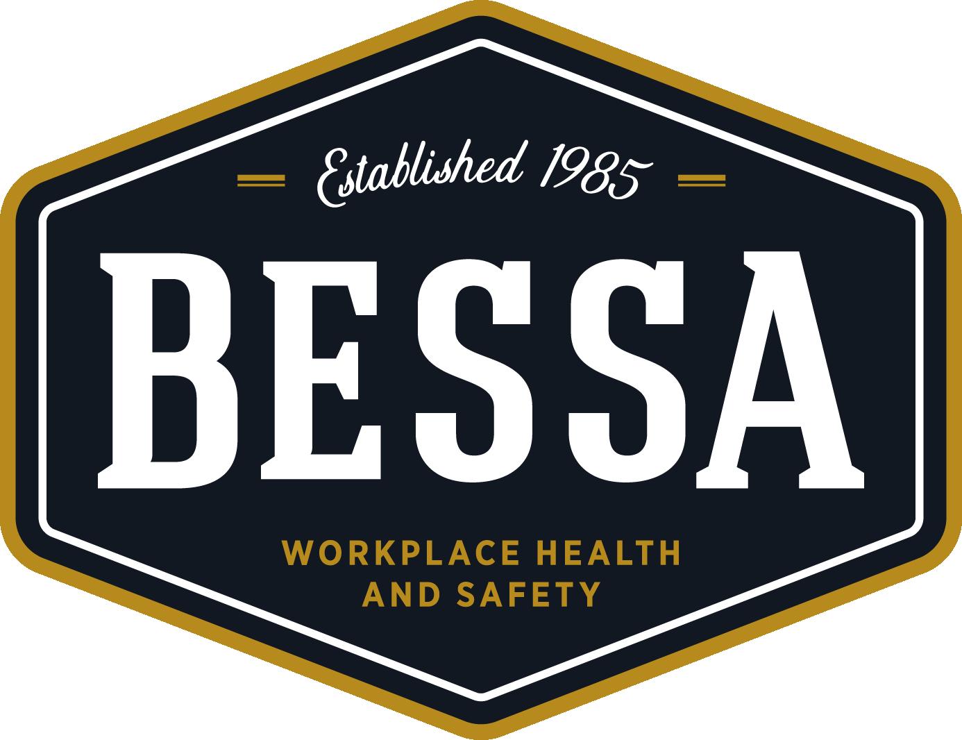 Bessa_logo_pms-color.png