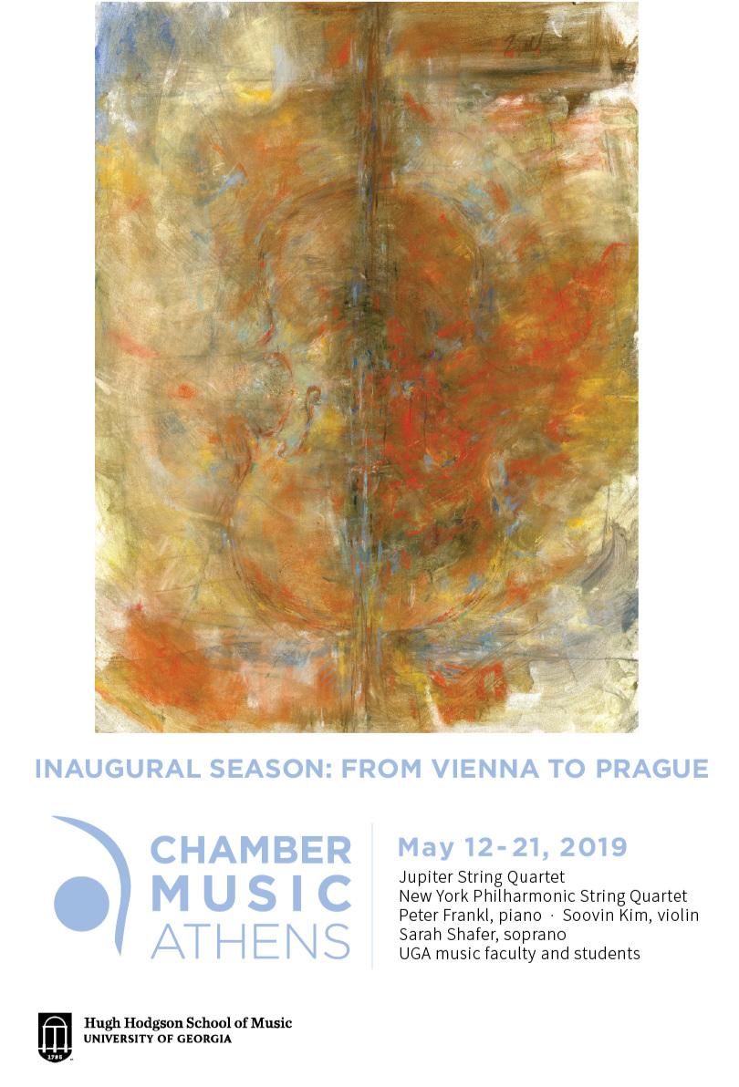 Chamber+Music+Athens+Fest+2019+Poster+Final-07.jpg