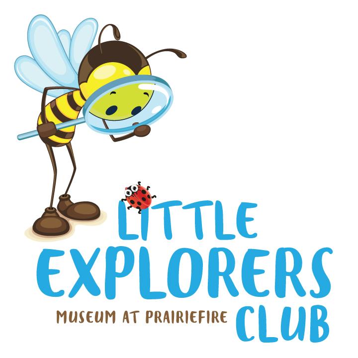 Little-Explorers-Club-Logo-SQ.jpg