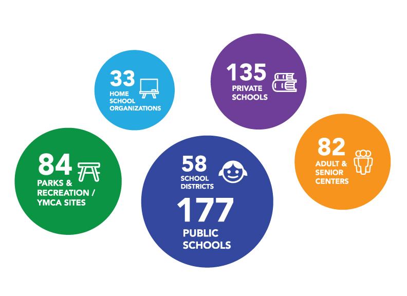 2018-Education-Graphic-WEB.jpg