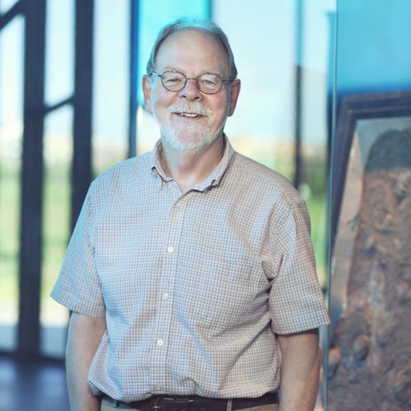 Dr. Allen Macfarlane | Education Development    allen@visitthemap.org