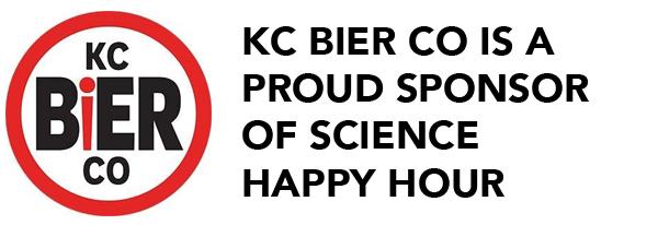 Sponsor-logos-kc-bier-co.jpg