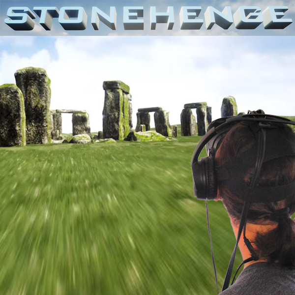 MAP stonehenge logo SQ.jpg
